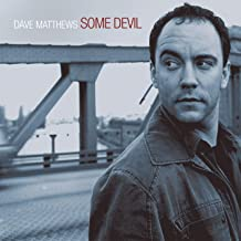 Best dave matthews band - stay Reviews