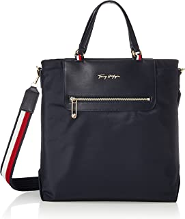 Tommy Hilfiger Tommy Fresh Tote Corp Corporate