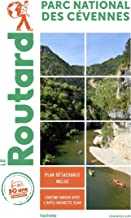 Livres Guide du Routard Parc des Cèvennes PDF