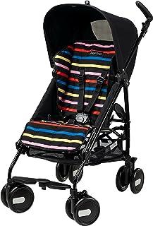 Peg-Pérego Poussette Canne - Silla de paseo para bebés,