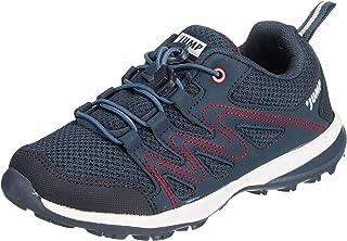 JUMP 24802 Unisex Çocuk Spor Ayakkabı