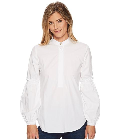 Color. Color: White. Women's size
