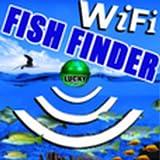 WIFI Fish Finder 2.0