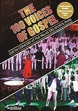 100 gospel voices
