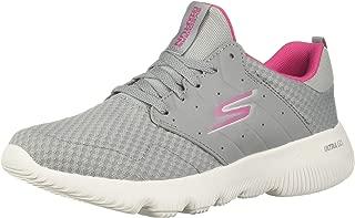 Skechers Women's Go Run Focus-15162 Sneaker
