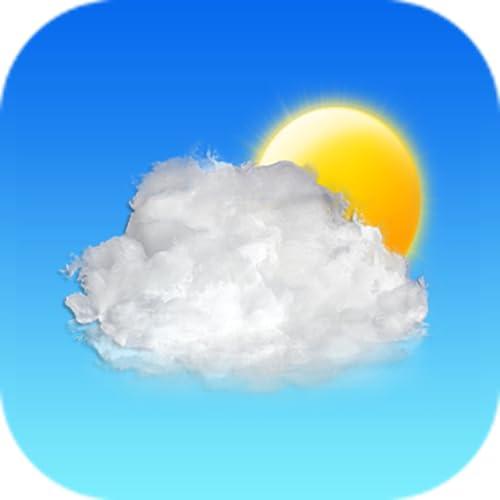 Wettervorhersage Kostenlos