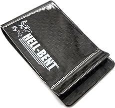 product image for CARBON FIBER MONEY CLIP