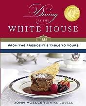 Best white house etiquette Reviews