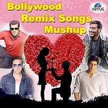 Ada / Shake It / Saiyyan / Aap Ki Khatir / Laila / Paisa / Hotty Naughty / Rascals / Pyar Kiya To Darna Kya / I Love You For (Remix Version) [Bollywood Remix Songs Mashup]