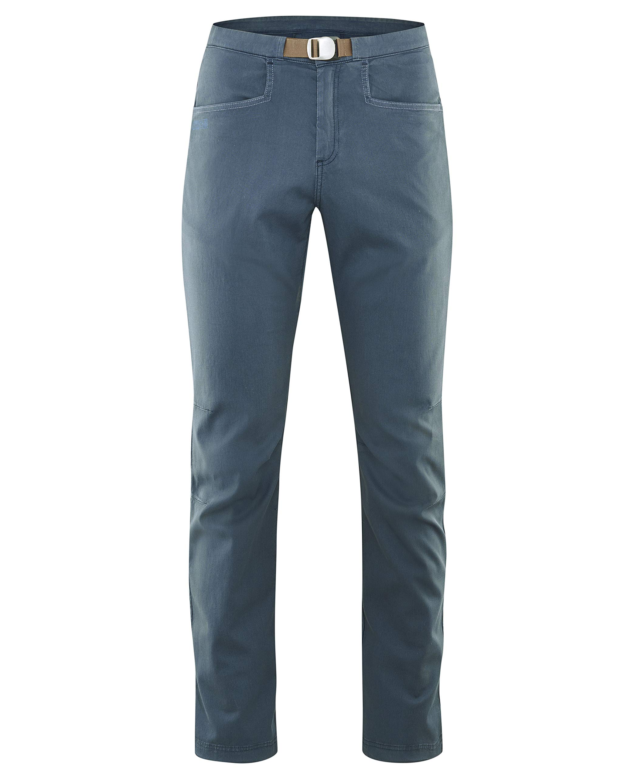 Red Chili Herren Me Mescalito Pants, Deepblue, L