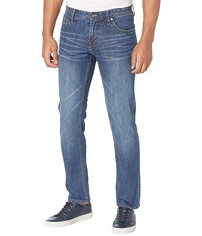 The Normal Brand The Normal Jeans in Medium Blue (Medium Blue) Men