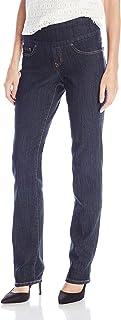 Jag Jeans Women's Peri