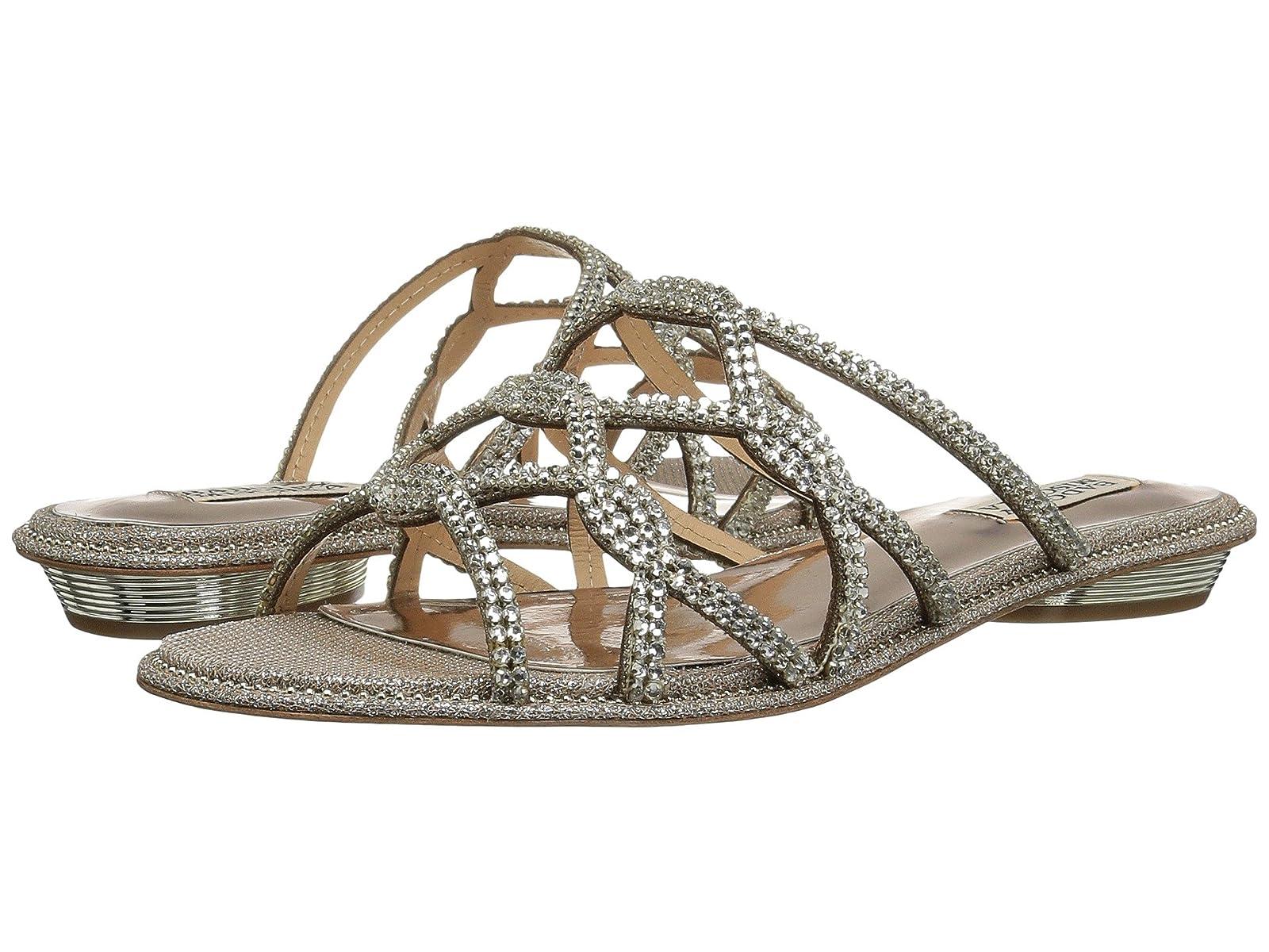 Badgley Mischka SofieCheap and distinctive eye-catching shoes