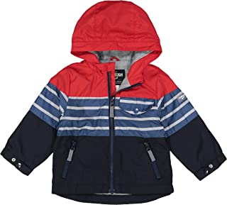 cbcb0435c Amazon.com: OshKosh B'Gosh - Jackets & Coats / Clothing: Clothing ...