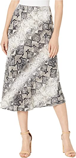 72addc5288 Women's Skirts + FREE SHIPPING | Clothing | Zappos.com