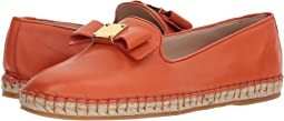 Cole Haan Tali Bow Espadrille