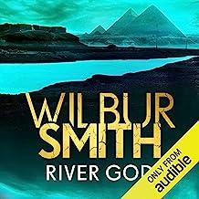 River God: Ancient Egypt, Book 1 PDF