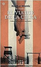 El viatge de la Cilka (NOVEL-LA) (Catalan Edition)