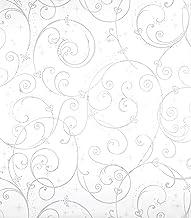 Amazon Com Disney Wallpaper
