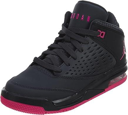 Nike - Jordan Flight Origin 4 GG