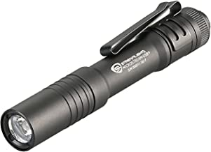 """MicroStream USB - met 5"""" USB snoer en koord - Doos - Zwart"""