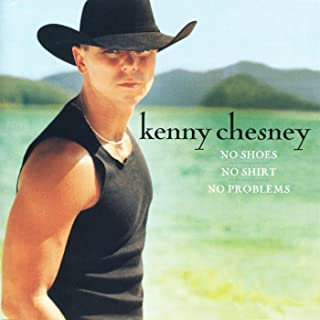 Best kenny chesney the good stuff Reviews