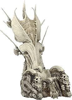 NECA - Predator - Bone Throne Diorama Element