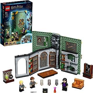 LEGO 76383 Hogwarts™ Moment: Potions Class