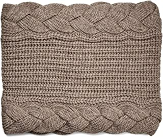 Best ugg beanie and scarf Reviews