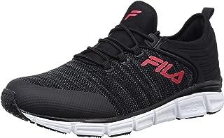 Fila Men's Ruceb Running Shoes
