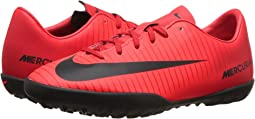 JR Mercurial Vapor XI TF Soccer (Toddler/Little Kid/Big Kid)