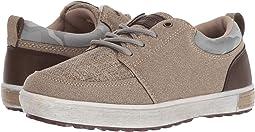 Brinkley Sneaker (Toddler/Little Kid/Big Kid)