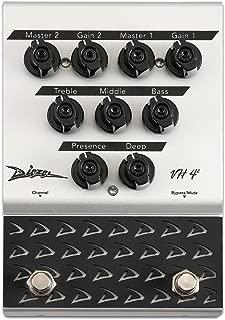 Best vh4 2 pedal Reviews