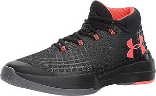 Men's NXT Basketball Shoe