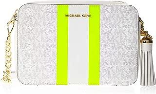 Michael Kors Crossbody for Women- Multicolor