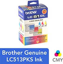 Best brother mfc 665cw cartridge Reviews