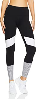 Lorna Jane Women Cha Cha Core F/L Tight