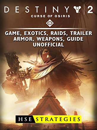 Amazon com: curses game - Video & Electronic Games