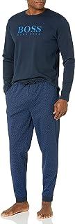 Hugo Boss Men's Pajama Gift Set