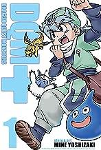 Best dragon quest monsters manga Reviews