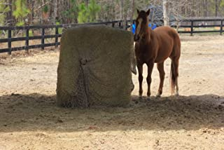 horse slow feeders for sale