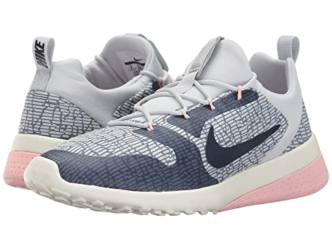 Nike WMNS CK Racer Armory Blue