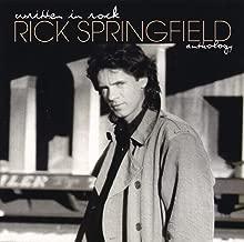 Best rick springfield written in rock Reviews