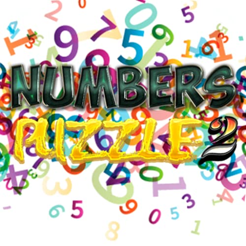 Puzzle Numbers
