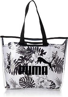 PUMA Womens Wmn Core Twin Shopper Shopper
