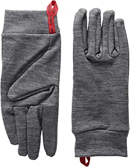 Touch Point Warmth Five Finger