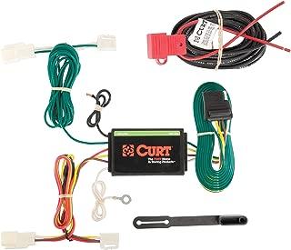 CURT 56166 Custom Wiring Harness
