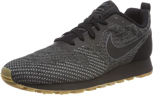Nike Herren Turnschuhe Md Runner 2 Eng Turnschuhe
