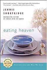 Eating Heaven Paperback