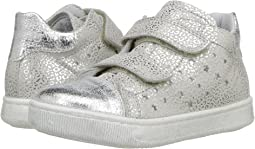 Falcotto Starlett VL SS18 (Toddler)